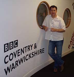Dave-Shapre-BBC