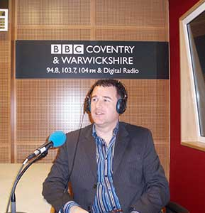 Dave-Shapre-BBC2