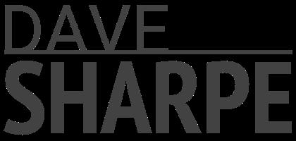 Dave Sharpe